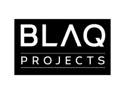 blaqprojcts