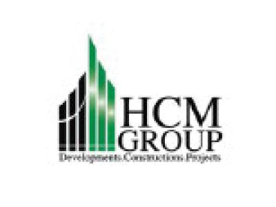hcmgroup