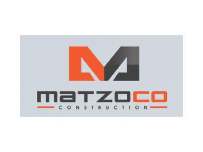 matzoco