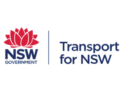 nswtransport