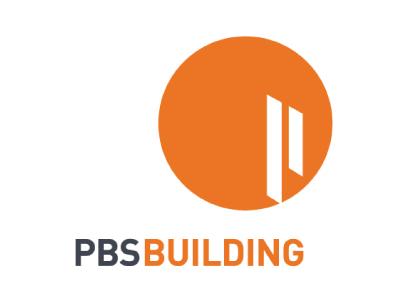 pbsbuilding