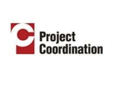 project-coordination