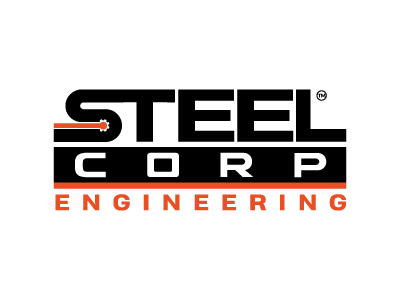 steelcorp
